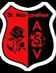 ASV St. Margarethen/L