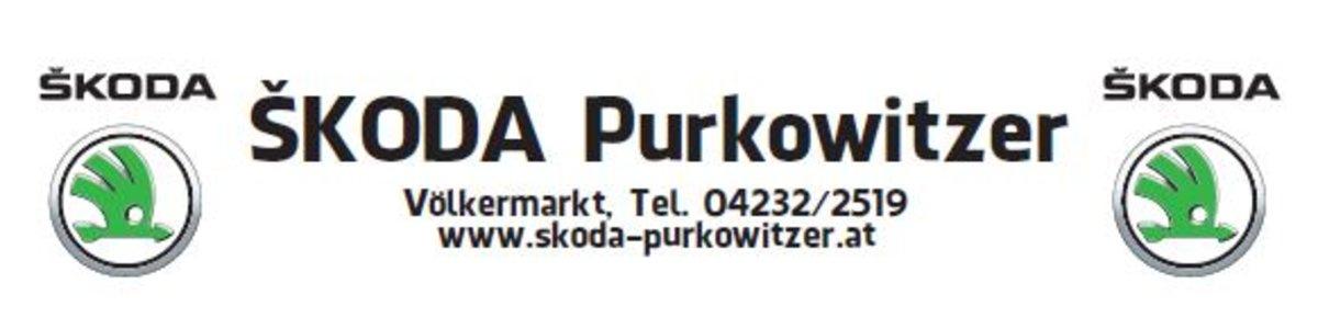 Autohaus Purkowitzer GmbH
