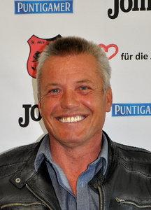 Hubert Christöfl