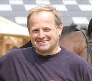 Karl Stückler