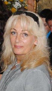 Iris Christöfl