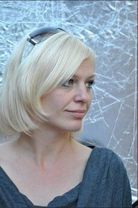 Katrin Christöfl