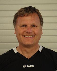 Jürgen Preiml
