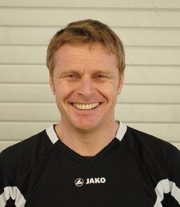 Stefan Fellner