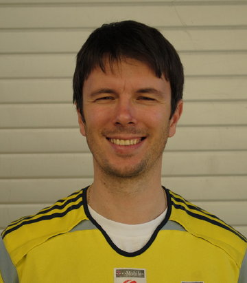 Rainer Timmerer