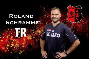 Roland Schrammel